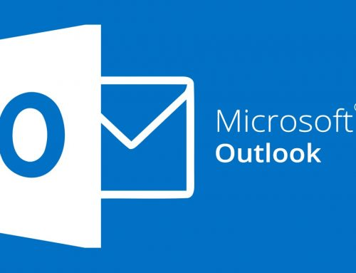 Simple Microsoft Outlook Tricks for Increasing Productivity
