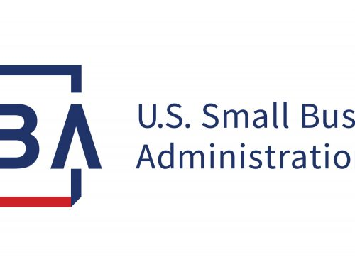 SBA Offers Loans To Small Businesses