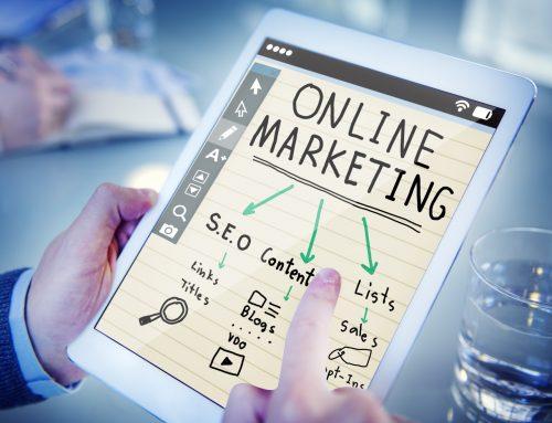 24 Astonishing Video Marketing Statistics You Should Hear