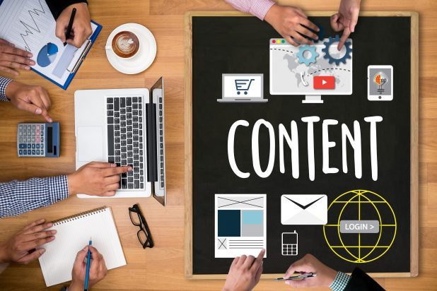 Avoid These 8 Digital Marketing Mistakes For Better ROI