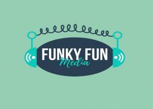 Funky Fun Media