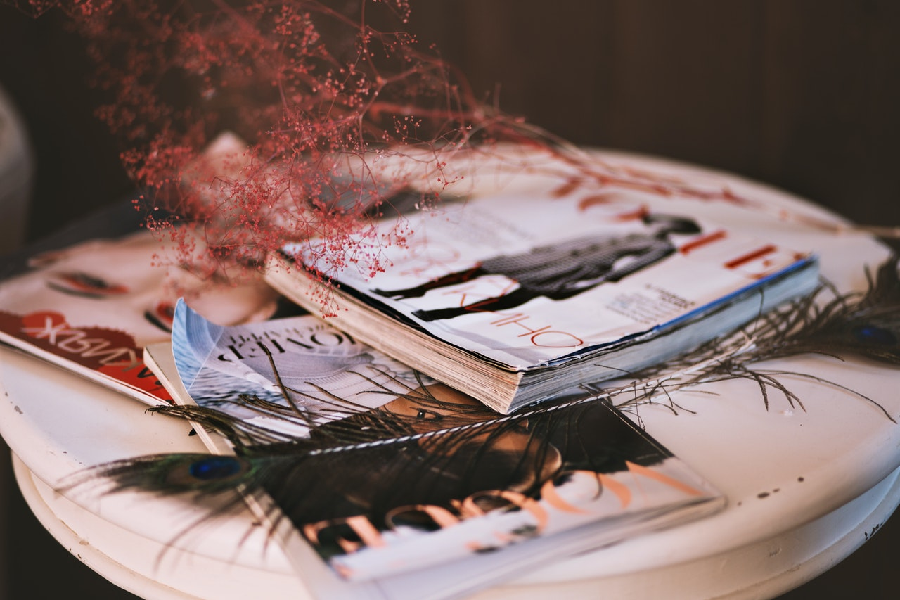 Is Print Media Relevant for Your Retail Business in 2021?