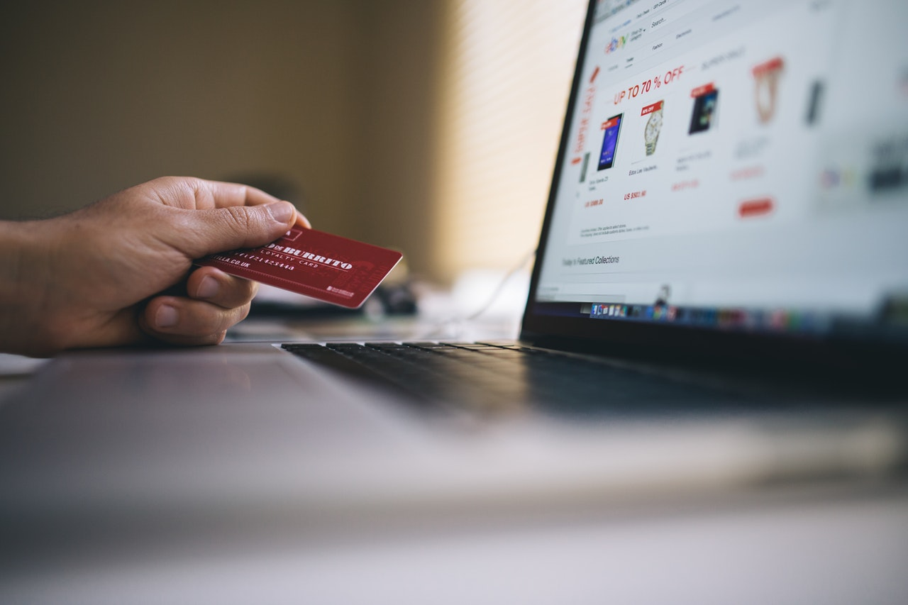 Tools You Need for Your E-commerce Store