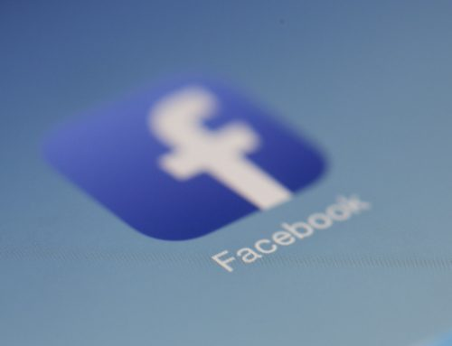 Facebook can track almost all your web activity!