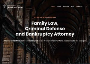 NH Lawyer