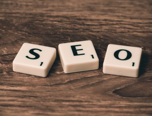 A Quick Guide to Search Intent to Power up Your SEO Efforts