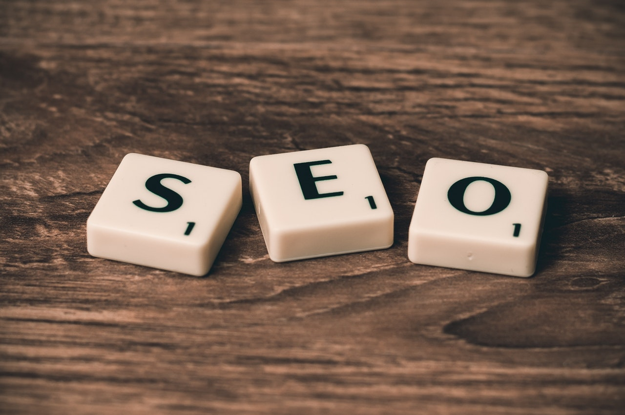 Guide to Search Intent to Power up Your SEO Efforts